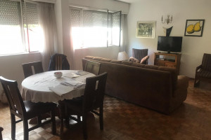 Venta  Montevideo Pocitos